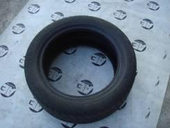 Pirelli P700-Z, 205/50ZR15