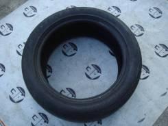 Bridgestone Potenza RE002 Adrenalin, 205/50 R16
