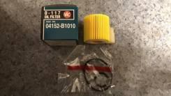 Фильтр масляный VIC Япония O-117. Цена 400р.