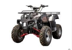 Квадроцикл Yacota SELA 200, 2020
