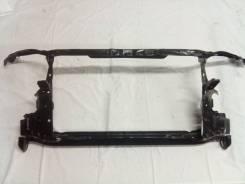 Панель передняя Toyota Corolla/Fielder 00-04/RUNX/Allex 00-02