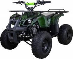 Avantis ATV Classic 8 125 Мототека, 2021
