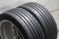 Michelin Pilot Preceda, 215/45 R17
