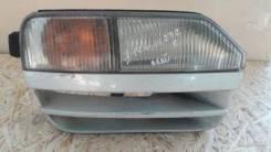 Повторитель поворота в бампер правый Nissan Skyline 1993-1998