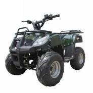 Avantis ATV 8Е (1000W) Мототека, 2019