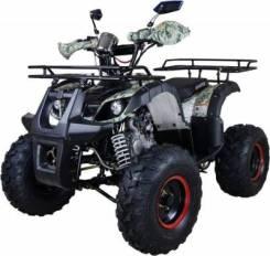 Avantis Hunter 8+ 50 Мототека, 2020