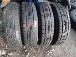 Dunlop Enasave VAN01, 165/80 R13 6PR LT