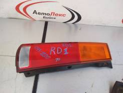Стоп-сигнал R Honda CR-V GF-RD1 B20B (33501-S10-003), правый 043-2200