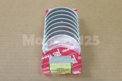 Вкладыши коренные VQ20 - VQ35 STD Taiho M099H 12207-31U00