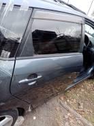 Крепление двери. Lexus: HS250h, GX400, GS350, CT200h, ES300h, RX450h, IS350, ES250, IS300, RX350, RX270, GX460, ES200, GS250, IS F, IS250, GS450h, IS2...