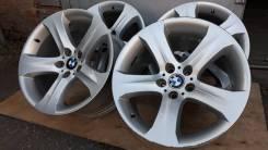 Оригинальные диски BMW X6, Х5, R19