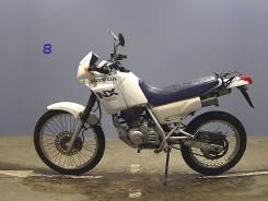 Honda NX 125. без пробега. Под заказ