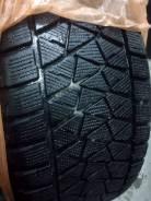 Bridgestone Blizzak DM-V2, 265/50/19