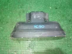 Крышка двс Volvo XC90