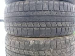 Roadstone. зимние, шипованные, б/у, износ 30%