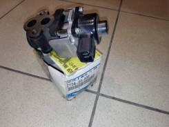 Клапан EGR Mazda ZY08-20-300