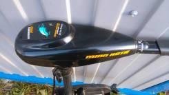 Продам лодочный электро мотор MINI KOTA Endura PRO 32. 12V