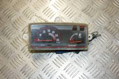 Панель приборов Suzuki Sepia ZZ