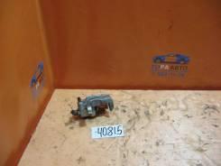Суппорт тормозной задний правый Kia Optima IV 2016 (Суппорт задний правый) [58311C1A15]