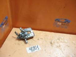 Суппорт тормозной задний левый Kia Optima IV 2016 (Суппорт задний левый) [58310C1A15]