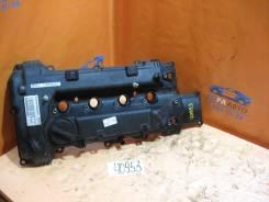 Крышка головки блока (клапанная) Kia Optima IV 2016 (Крышка головки блока (клапанная)) [224102E300]