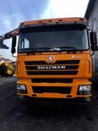 Shaanxi Shacman F3000. Самосвал 8х4 Shacman SX3316DТ366 F3000, 11 600куб. см., 30 000кг., 8x4. Под заказ