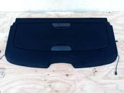 Полка багажника Peugeot 308 T7