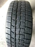Dunlop Winter Maxx WM02, 195/55R15