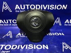 Airbag водителя Suzuki Grand Vitara/Escudo. Побег 70 ткм!