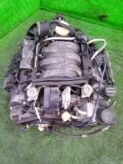 Двигатель MERCEDES-BENZ, W203;W209, M112 912; C3181 [074W0046574]