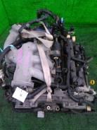 Двигатель NISSAN MURANO, PZ50, VQ35DE; C3228 [074W0046587]