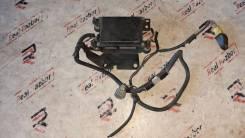 Блок круиз-контроля Toyota Blade GRE156 /RealRazborNHD/