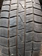 Hankook Winter i*cept IZ W606. зимние, без шипов, б/у, износ 10 %