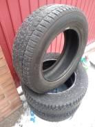Dunlop SP Winter. зимние, шипованные, б/у, износ 70%
