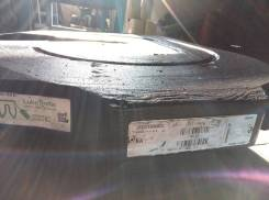 Седельно-сцепное устройство JOST (новое) 2 дюйма (28 тонн )