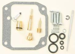 Ремкомплект карбюратора Suzuki LT-F160 91-01