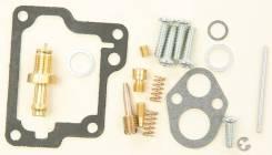 Ремкомплект карбюратора Suzuki LT-A50 02-05