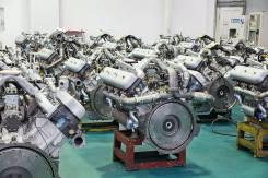 Двигатель ямз 238 и другие модели евро