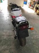 Honda CBR 900RR