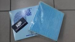 Фильтр салона BLUE Print ADH22505 Honda JAZZ 02-/Suzuki Swift
