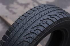Pirelli W 210 Sottozero. зимние, без шипов, б/у, износ 30%