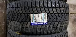 Michelin X-Ice North 3, 245/35/20