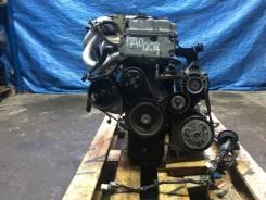 Двигатель в сборе. Nissan: Wingroad, Bluebird Sylphy, Almera Classic, Expert, Tino, Avenir, Primera, Pulsar, AD, Almera QG18DE, QG16DE, QG15DE