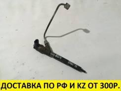 Форсунка дизельная Hyundai/KIA D4CB J0824
