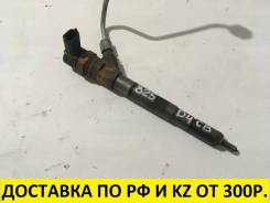 Форсунка дизельная Hyundai/KIA D4CB J0825