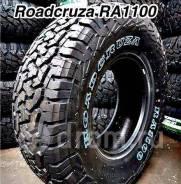 """Roadcruza RA1100 - шины от """"Bridgestone"""", 275/60 R20"""