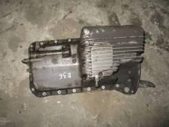 Поддон двигателя BMW 3-Series 316i E36 1993 M40 (1.6)