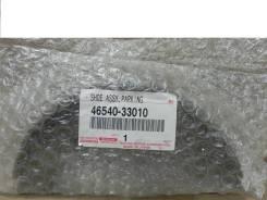 Колодка Toyota 46540-33010 v