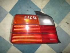 Стоп - сигнал BMW 3-Series 316i E36 1993 M40 (1.6) лев. зад.