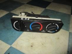 Блок управления климат-контролем BMW 3-Series 316i E36 1993